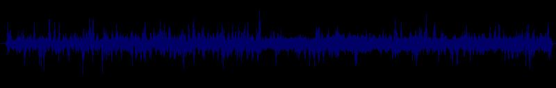 waveform of track #97422
