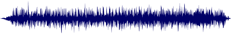 waveform of track #97424
