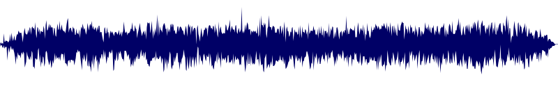 waveform of track #97425
