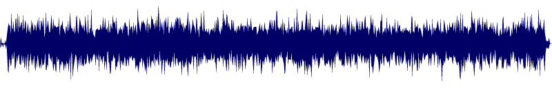 waveform of track #97426