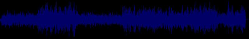 waveform of track #97429