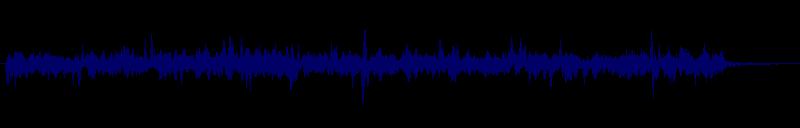 waveform of track #97432