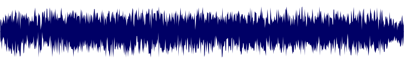 waveform of track #97433