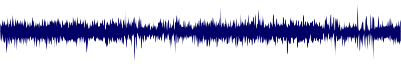 waveform of track #97434