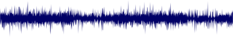 waveform of track #97435