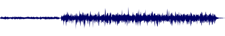waveform of track #97437