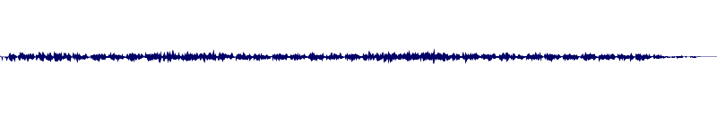 waveform of track #97443