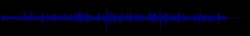 waveform of track #97444
