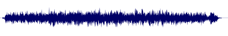 waveform of track #97449