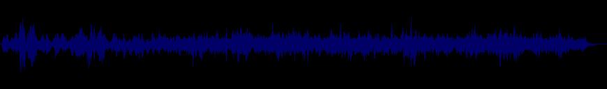 waveform of track #97450