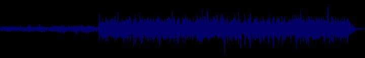 waveform of track #97455