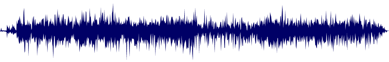 waveform of track #97456