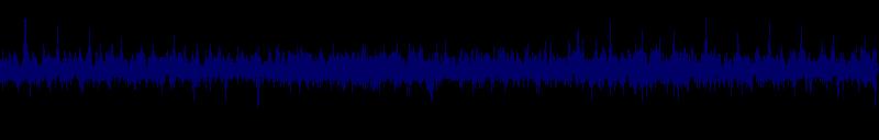 waveform of track #97459