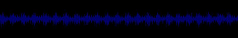 waveform of track #97460