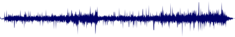 waveform of track #97463