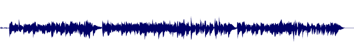 waveform of track #97466