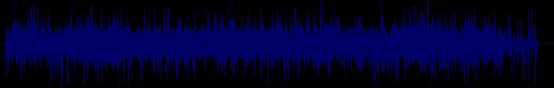 waveform of track #97467