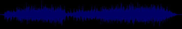 waveform of track #97469
