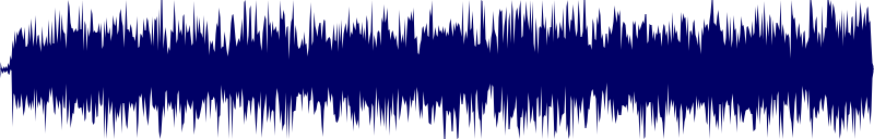 waveform of track #97472