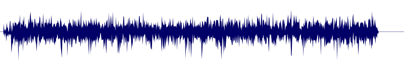waveform of track #97473