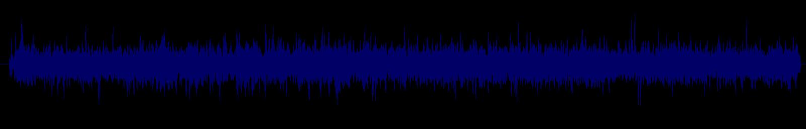 waveform of track #97476