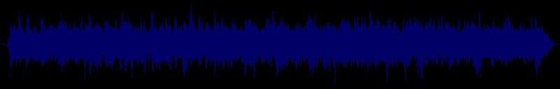 waveform of track #97477