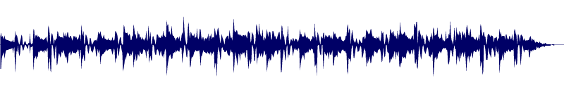 waveform of track #97484