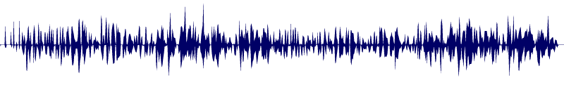 waveform of track #97485