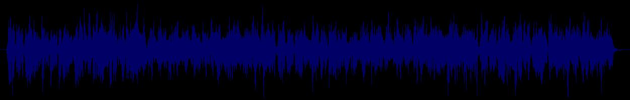 waveform of track #97486