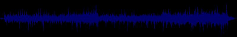 waveform of track #97488
