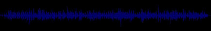 waveform of track #97498