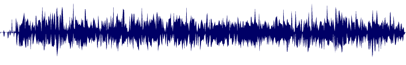 waveform of track #97499
