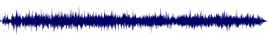 waveform of track #97501