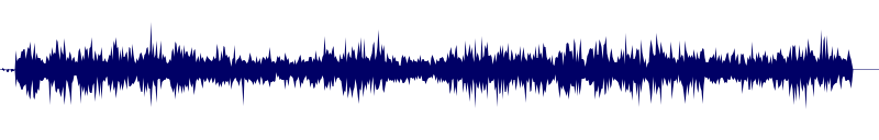 waveform of track #97502