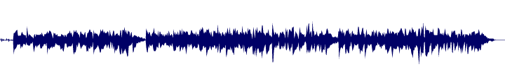 waveform of track #97503