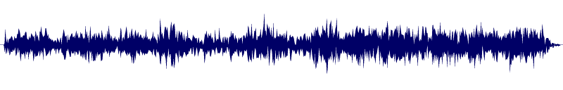 waveform of track #97504