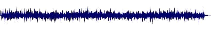 waveform of track #97505