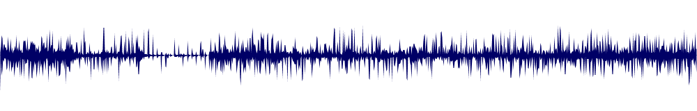 waveform of track #97506