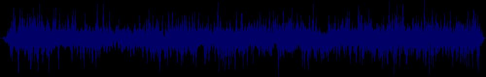 waveform of track #97508