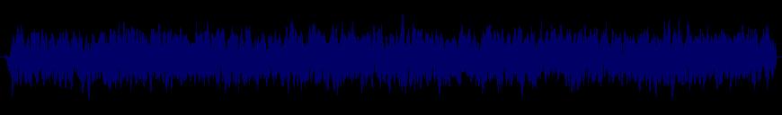 waveform of track #97509