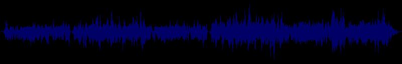 waveform of track #97514