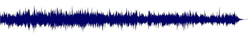 waveform of track #97515