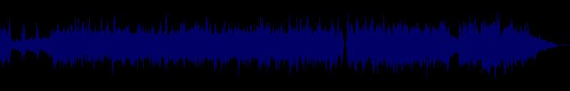 waveform of track #97516