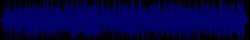 waveform of track #97517