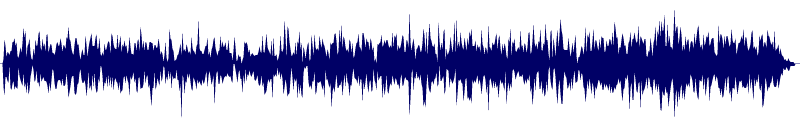 waveform of track #97518