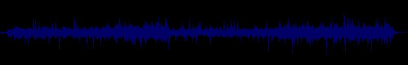 waveform of track #97522