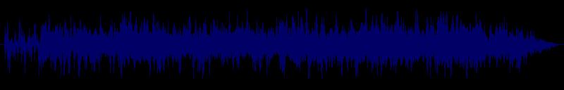 waveform of track #97529