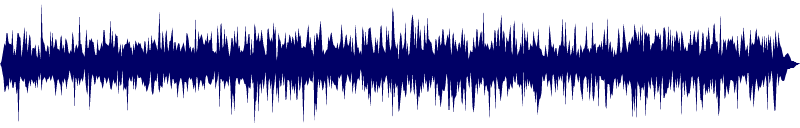 waveform of track #97530