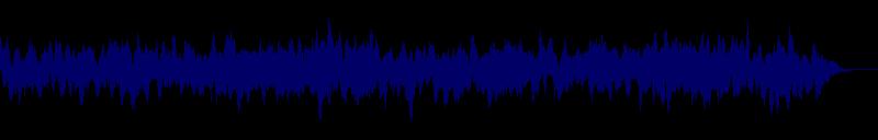 waveform of track #97532