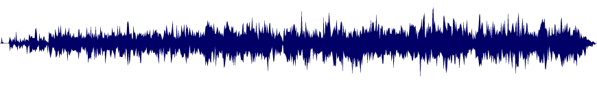 waveform of track #97535